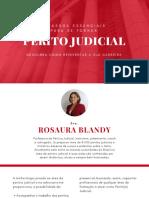 eBook-Curso-Beta-5-Passos-para-se-tornar-Perito-Judicial..pdf