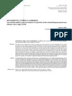 MOVIMIENTO_CUERPO_Y_GOBIERNO._Una_mirada.pdf