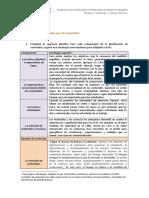 Quispe D S03 PlanificacionycontenidosparaEATs Plantilla