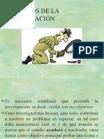 Metodología de la investigación UNIDAD 02-2019 objetivos.pptx