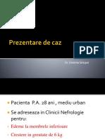 lupus.pptx