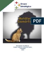Metáforas Isomórficas PNL Master