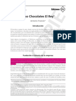 Caso_Chocolates_El_Rey_1.pdf