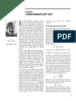 WHAT BARROWMAN LEFT OUT - sentinel39-galejs.pdf