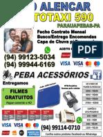 Cartão Mototaxi.pdf