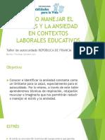 TALLER AUTOCUIDADO FRANCIA.pptx
