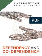 Dependancy