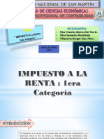 1 CATEGORIA.pptx