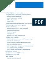 Best win 10 deployment guide.pdf