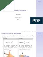 03 - Electricidad y Electronica - Maquinas