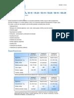 AGUA OXIGENADA - INTEROX - FICHA TÉCNICA - 2016-09-01.pdf