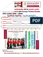 Productos4taSesionFaseIntensivaCTE19-20MEEP