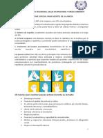 PAUSAS ACTIVAS (1)