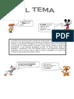 EL_TEMA_Y_LA_IDEA_PRINCIPAL33.doc