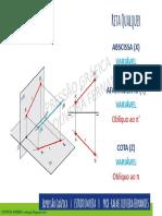 Aula 3 - Estudo Das Retas - Rafael - V08 - Tipos - Alunos