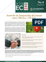 Reporte-TMEC_n06-esp_20190715_