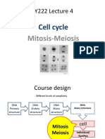 BTN222-L4-CellCycle-2019.pptx