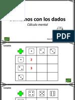 calculo-mental-dados.pdf