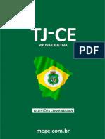 1530808650Curso_Mege_-_Prova_Objetiva_TJ-CE_Gabarito_Comentado.pdf