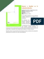 Avances y desafíos en la evaluación educativa2019.pdf
