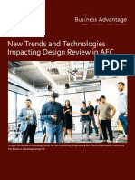 AEC-Design-Review-and-Technology.pdf