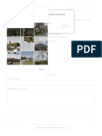 Upload a Document _ Scribd(11)