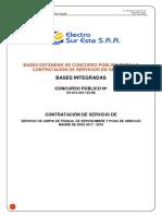 Bases Integradas Cp 015 2017 Else