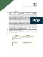 Informe1-COMUNICACION