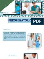 Presentación1PREOPERATORIO (3)