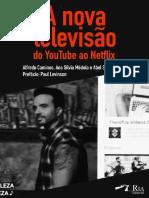 A_NOVA_TELEVISAO.pdf