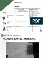 Presentación Proyecto Industrial.