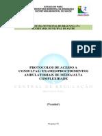 Protocolo Clinico de Regulao - Brangana_pa Unico