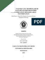 SETYOKO.pdf