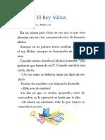 2°básico_texto y actividad_El rey Midas.pdf