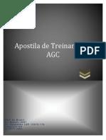 Apostila AGC 2