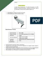 DUREZA BARCOL.docx