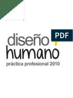 Logo PP_Versión definitiva