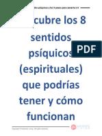 Hoja+de+trabajo+del+webinar+de+Energía.pdf