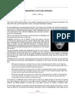 Buddhist personality theroy.pdf