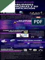 actividad 1 infografia