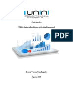 TI016 - Business Intelligence y Gestión Documental