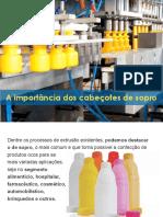 a-importancia-dos-cabecotes-de-sopro.pdf