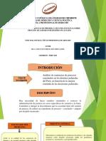 MODELO POWER-DOS.pptx
