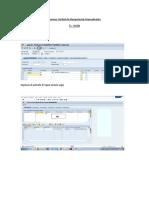 BPP SD Generar Unidad de Manipulación Manualmente.pdf
