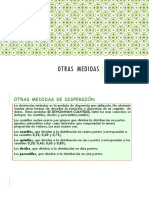 CUARTILES-DECILES-PERCENTILES.pptx