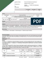 Plano de Ensino - Turma(SA3) - 2019.pdf