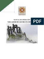 Manual de Operación Secador de Lecho Fluido_Rev01 (1)