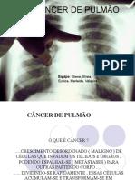 cancerdepulmo-130915191253-phpapp02