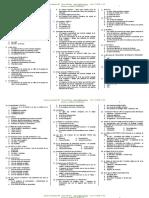 Simulacro de Ofimática Y Sistemas SIN RTA (1) (1)