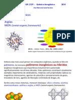 Aula_12_-Polimeros_Inorganicos.pdf